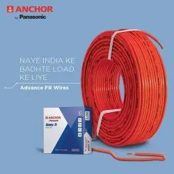 1.0mm Anchor Wire