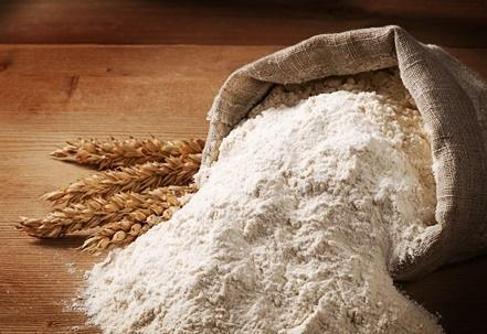 Image result for what flour