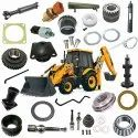 JCB Trans & Gear Parts 3CD 3DX Backhoe Loader
