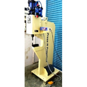 Clinching Press Machine