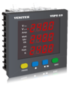 Veritek Multifunction Meter Vips 69