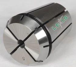 ER 25 Coolant Collet - Sealed Collet