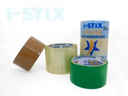 Cello tape manufactures in india