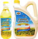 Canolite Cooking Oil