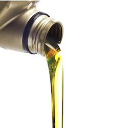 Refined Lubricating Oil
