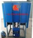 Dona Pattal Making Machine