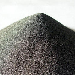 Copper Carbide