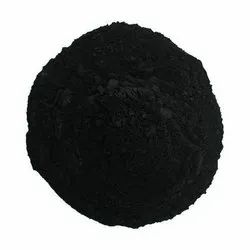 Food Grade Activated Carbon Powder