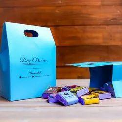 Assorted Handmade Chocolates