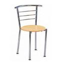 OK-216 Cafe & Bar Chair