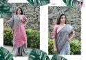 Kanakveli Silk Vol 1 SareesTanchui Art Silk Saree by Yadu Nandan Fashion