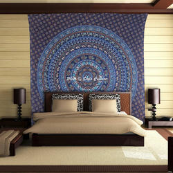 Mandala Wall Art