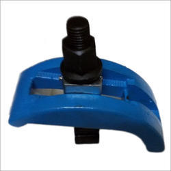 Mould Clamps