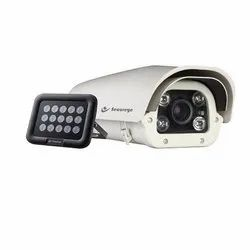 SECUREYE SIP-2HDG-W40V ANPR Camera
