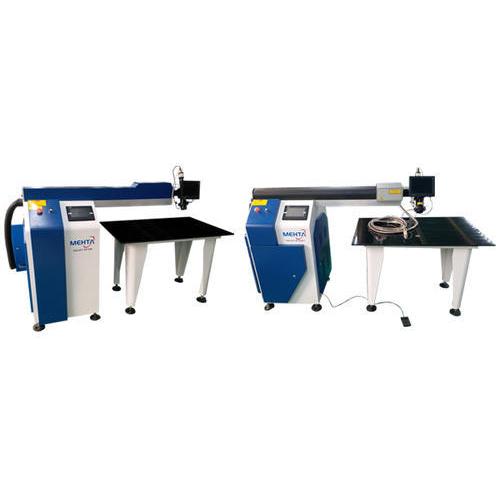 Enjoyable Wy Ft Galaxy Laser Welding Machine Evergreenethics Interior Chair Design Evergreenethicsorg
