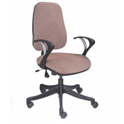 SPS-237 Workstation Revolving Chair