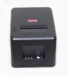 Retsol Thermal Receipt Printer RTP80