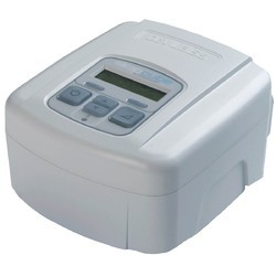 Sleep Cube Bi Level S BIPAP Machine