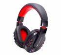 Zebronics Bluetooth Headphone