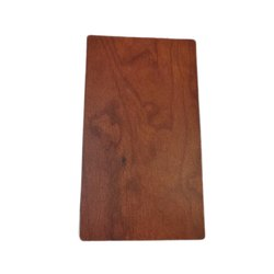 Matte Sunmica Century Laminates Sheets, for Furniture, Thickness: 1mm And .8mm