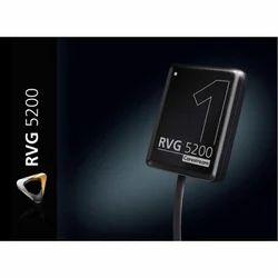 CS 5200 RVG Intraoral Sensor