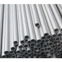 Stainless Steel 309S Seamless Pipes