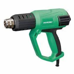 Heat Gun (RH650V)