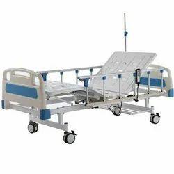 Hospital Fowler Cot