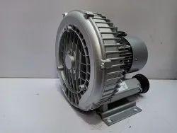 PG 4000 Ring Blower Air Pump