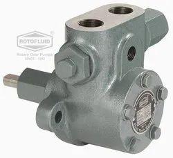 LDO Gear Pump