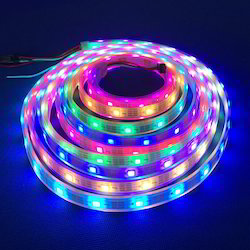 Led Light Strip Light Emitting Diode Light Strip