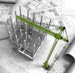Structural Design Services
