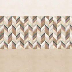 7018 Digital Wall Tiles