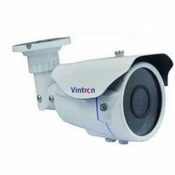 Vintron Wireless CCTV Night Vision Camera