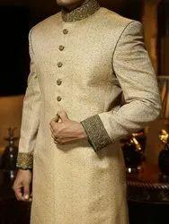 Men Designer Sherwani