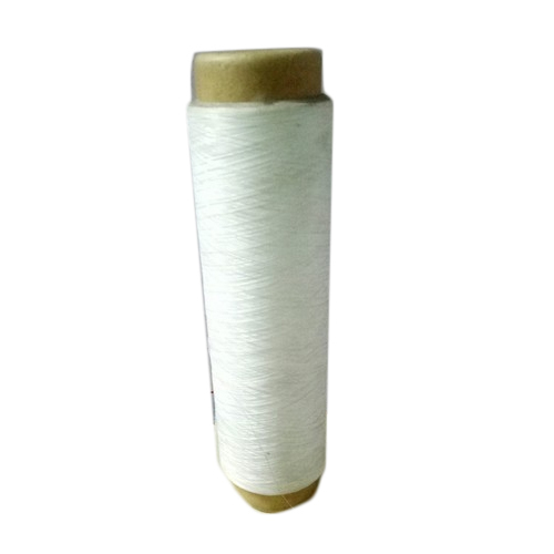 Polyester Yarn, No. Of Ply : 2 Ply