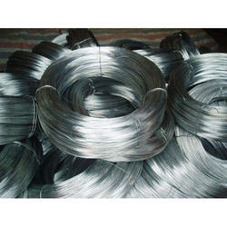 GI Wire, Size: 8 Guage To 17 Gauge