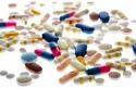 Pharma Franchise in Pudukkottai