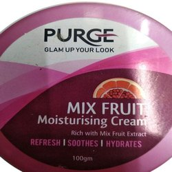 Moisturising Cream, Packaging Size: 100 Gm