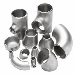 Inconel 825 Fittings (Alloy 825, N08825, 2.4858)