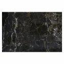 Dark Floor Tiles