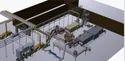 Plant 3D Modeling Services