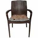 Texas Plastic Chair