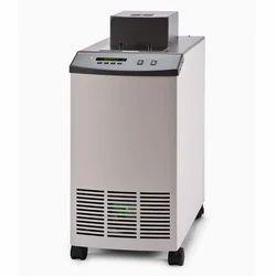 Calibration Temperature Sensors