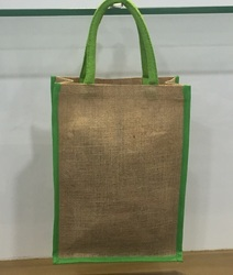 Earthyy Fancy Shopping Bag, Capacity: 3 Kg