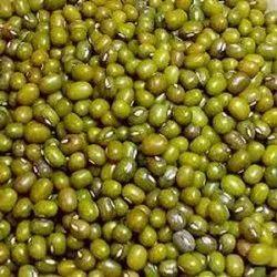 Green Moong Dal, Pan India