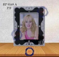 Photo Frame RP 9169 A