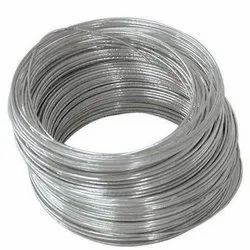 1-5 Mm Galvanized Iron Wire