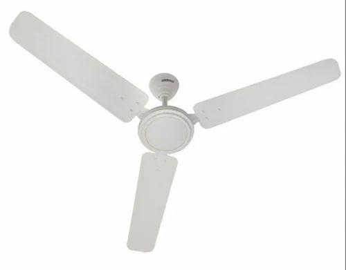 Usha spin ceiling fan warranty 1 year rs 1540 piece star sewing usha spin ceiling fan warranty 1 year aloadofball Gallery