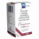 Liposomal Doxorubicin